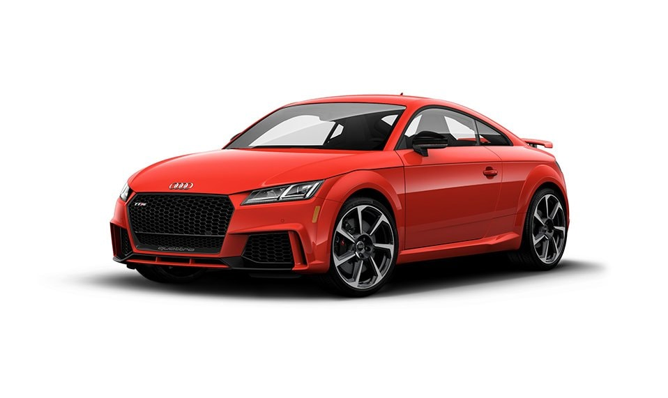 Audi Sport Dealer Specializing In R8 Sports Car Amp High