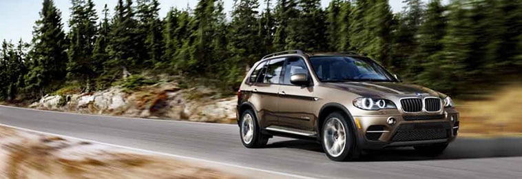 bmw roadside assistance bmw service near framingham ma. Cars Review. Best American Auto & Cars Review