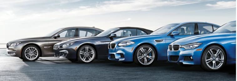 Warranty  Lauderdale BMW of Pembroke Pines  Serving Miami Fort