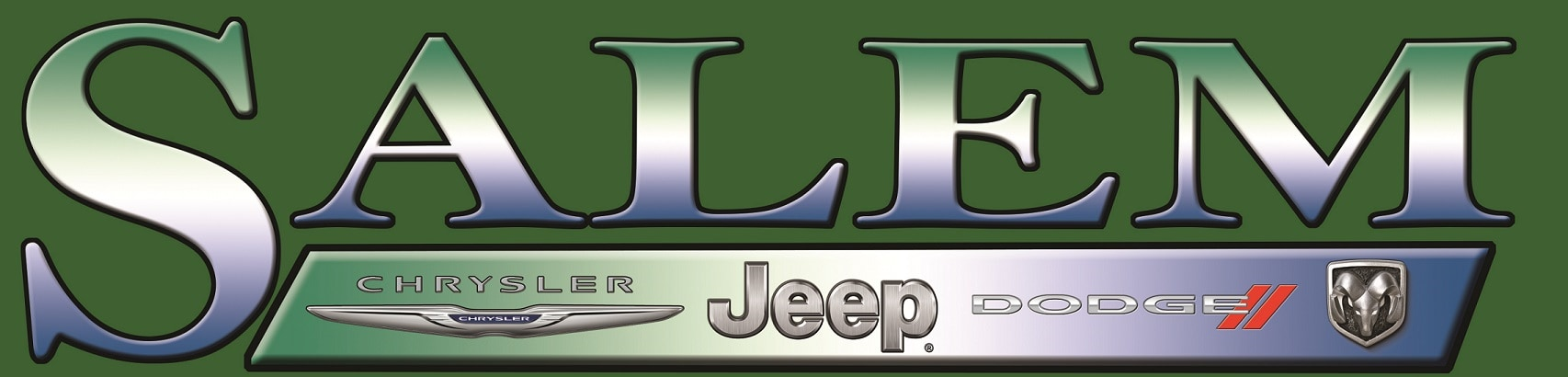 salem chrysler jeep dodge. Cars Review. Best American Auto & Cars Review