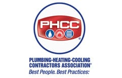 PLUMBING-HEATING-COOLING-CONTRACTORS ASSOCIATION