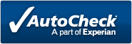 AutoCheck