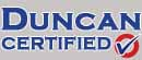 This Saturn ION 3 is Certified!