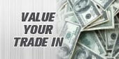 Value Your Trade In