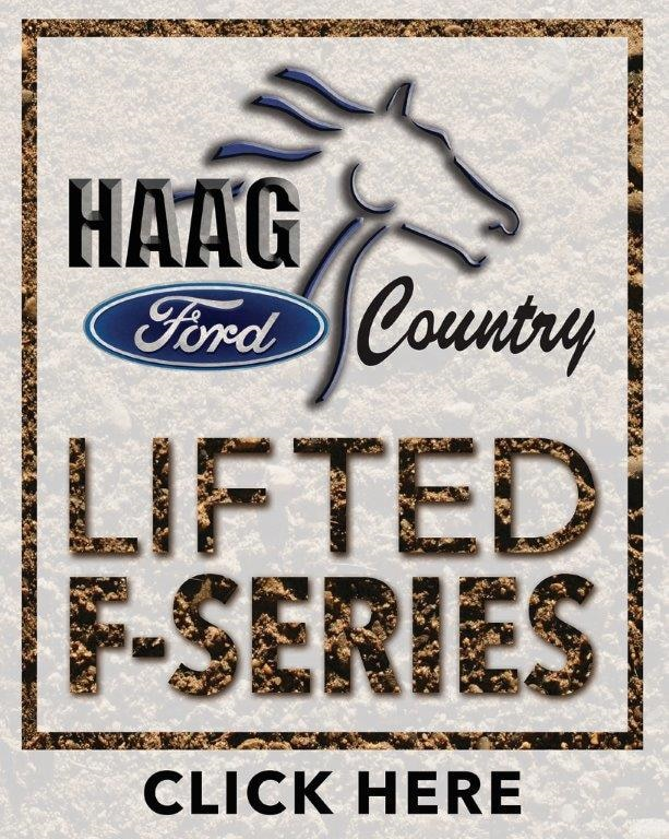 Used Car Dealer in Greendale Indiana | Visit Haag Ford Sales Inc. Today  sc 1 st  Haag Ford Sales Inc. & Used Car Dealer in Greendale Indiana | Visit Haag Ford Sales Inc ... markmcfarlin.com