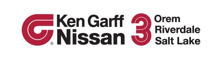 ken garff nissan 3 dealers 3 convenient locations one great car buying experience. Black Bedroom Furniture Sets. Home Design Ideas