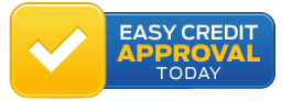 Get easy credit approval
