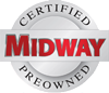 This GMC Yukon SLT1 w/4SA is Certified!