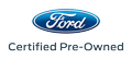 This F-150 is Ford Certified!