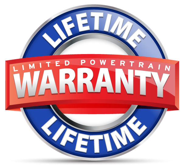 Lifetime-Warranty_LOGO