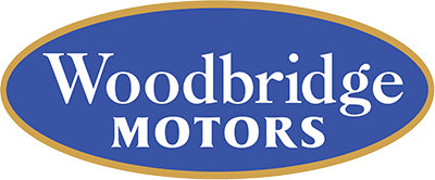 Woodbridge motors new dealership in west palm beach fl for Woodbridge motors west palm beach fl