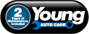 Young Auto Care