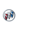 Buick