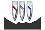 Murray GM Abbotsford Logo