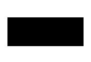 Used Cadillac 趣投彩票app