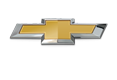 Chevrolet