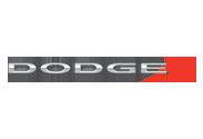 Marine Chrysler Dodge Jeep Ltd Logo