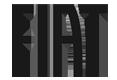 Luther Automotive New Fiat Volkswagen Jaguar Hyundai