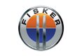 Fisker
