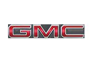 Jones Buick Sumter >> Jones Buick GMC in Sumter, SC Serving Columbia | New and Used Car Dealer