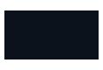 Land Rove