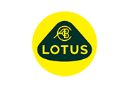 Lotus