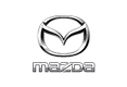 Mazda