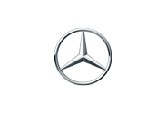Mercedes benz for Mercedes benz arlington service center