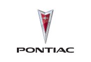 Pontiac