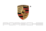 Porsche