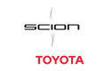 Scion
