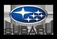 Subaru 46 LLC - Hackettstown, NJ