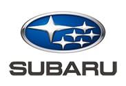 Byers Subaru Dublin >> Byers Mazda Subaru | New Mazda, Subaru dealership in Columbus, OH 43235