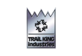 Trail King