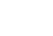 cadillac
