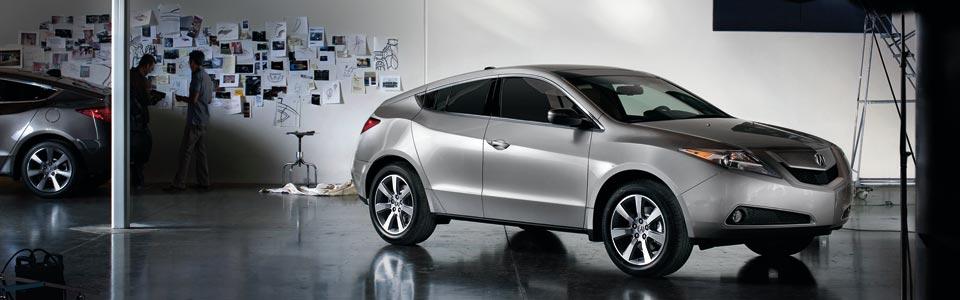 Sons Automotive Group New Acura Honda Bmw Dealership