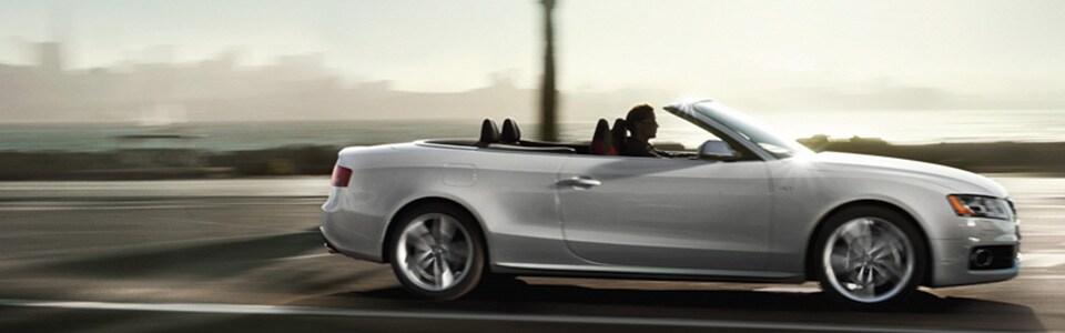 International autos mercedes benz audi bmw infiniti for Mercedes benz elmbrook