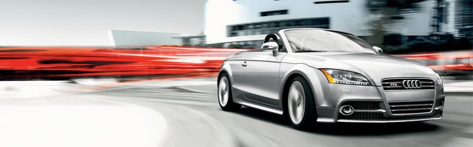 International Autos | Mercedes-Benz | Audi, BMW, Infiniti ...