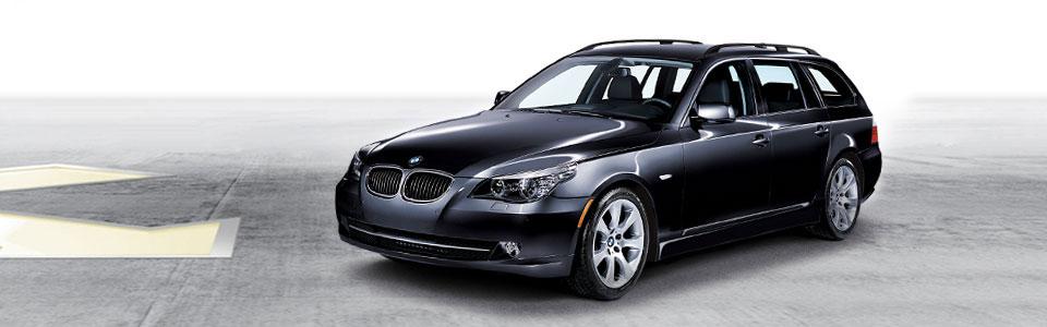 Worksheet. BMW of Peabodys Calendar of Events  MA BMW Dealership