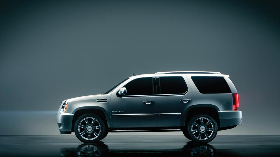Rickenbaugh Auto Group | New CADILLAC, Volvo, INFINITI dealership in Denver, CO 80203