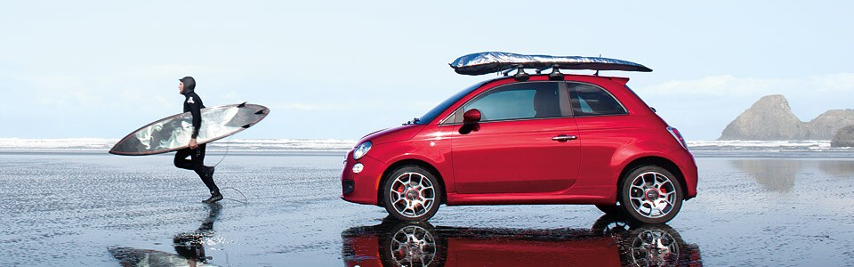 Who Owns Fiat Motors Impremedia Net