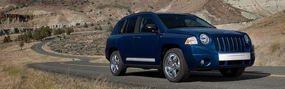 huntington beach chrysler dodge jeep ram new jeep chrysler dodge. Cars Review. Best American Auto & Cars Review
