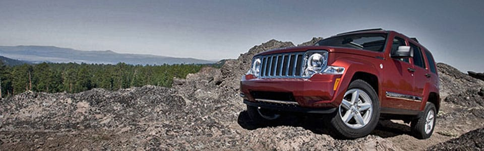 Beaman dodge chrysler jeep ram fiat vehicles for sale in for Liberty motors murfreesboro tn