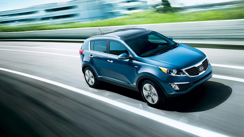 Car dealership cars minivans suvs brantford for Kia motors usa com