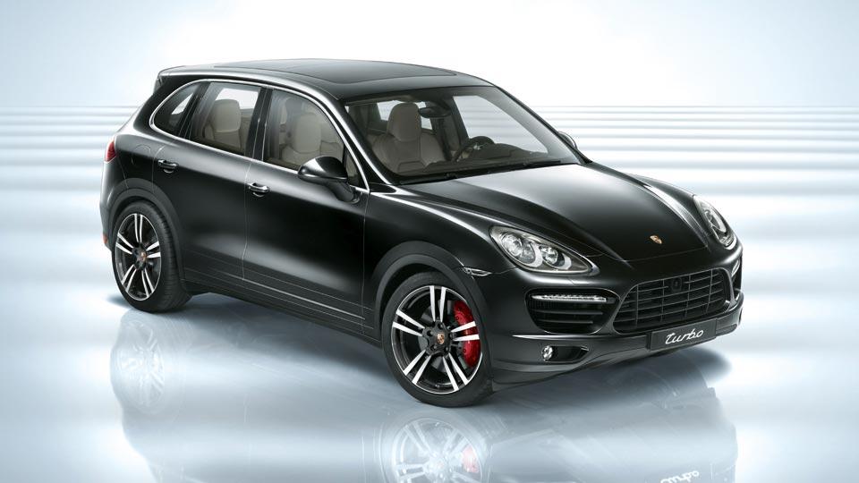 Kings Auto Mall Used Cars >> Cincinnati's Joseph Porsche of Kings Auto Mall | New and Used Porsche Cars