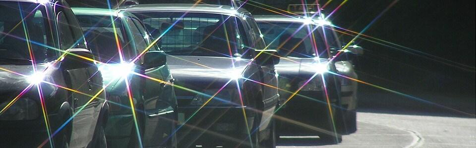 Basic Auto Sales | Ashland & Richmond, VA Used Car ...