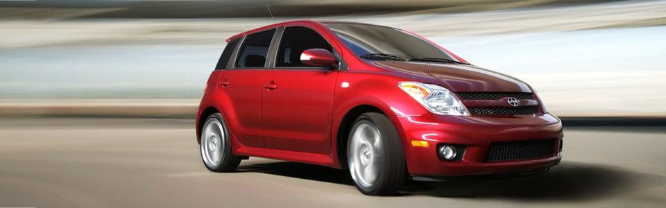 Koons Of Falls Church Used Car