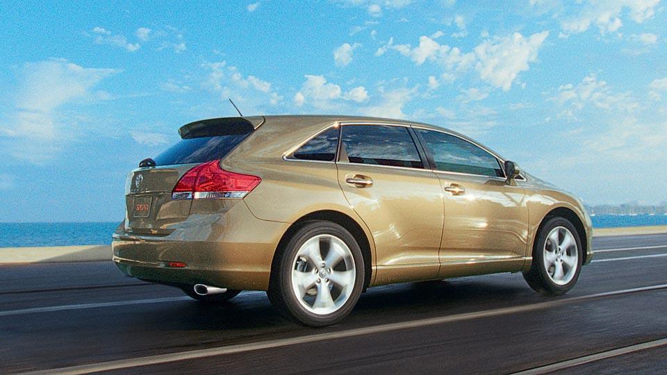 Gettel Toyota Of Lakewood New Toyota Dealership In