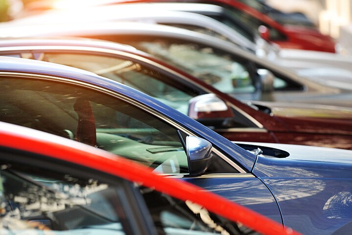 Mankato Car Dealers >> Hyundai Of Mankato New Used Car Dealer Mankato Mn Owatonna