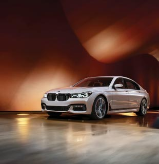 Sandia BMW | New BMW dealership in Albuquerque, NM 87109